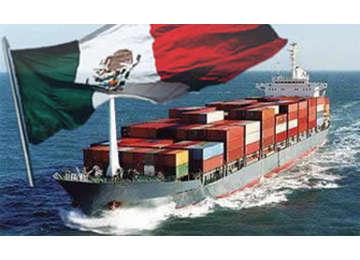 Boletín mensual de Importaciones de productos agroalimentarios