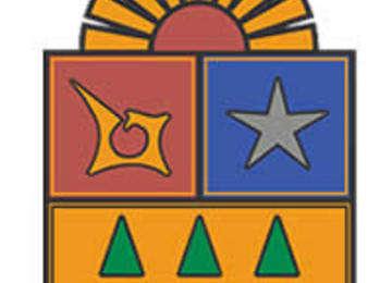 Centro Estatal de Trasplantes del Estado de Quintana Roo