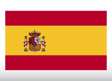 Indicaciones Geográficas / España