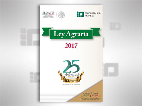 LEY AGRARIA COMENTADA PDF DOWNLOAD