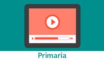 Audiovisuales de difusión Primaria