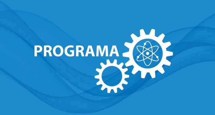 Programa Institucional 2014-2018 del Instituto Nacional de Investigaciones Nucleares (ININ).