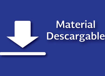 Material descargable