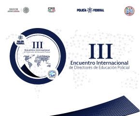La RINEP es una comunidad internacional de carácter académico, cuyo propósito es la promoción de actividades educativas y proyectos de cooperación académica entre los sistemas de educación policial e investigación