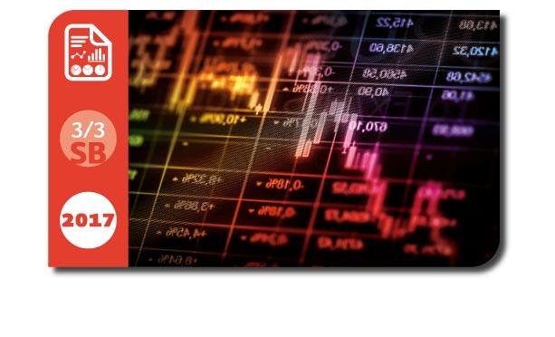 Estados Financieros Siefore 3er Trimestre 2017