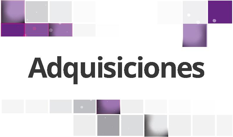 Fallo para el servicio de renta de montaje y desmontaje del stand  de la Conaliteg en la 31° FIL Guadalajara 2017