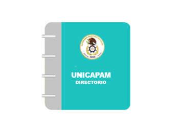 UNICAPAM