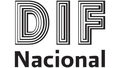Directorio de Personas Asesoras en casos de Discriminación.
