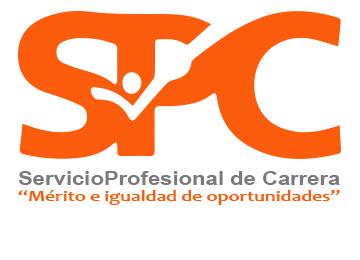 Servicio Profesional de Carrera de la CNPSS, Seguro Popular