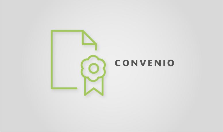 Convenio Estudio para Establecer Bases de un Sistema de Información Estatal para la Gestión de Residuos Sólidos