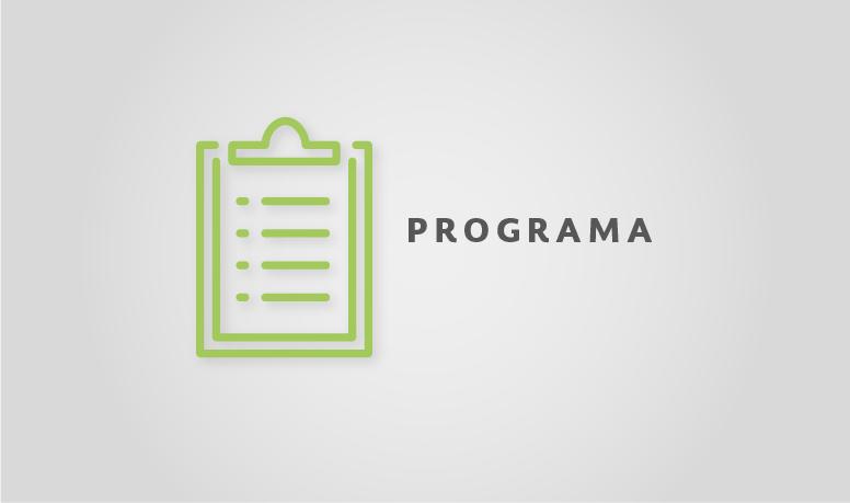 Programa de Conversión de Vehículos de Transporte Público para el Uso de Gas Natural en Puebla