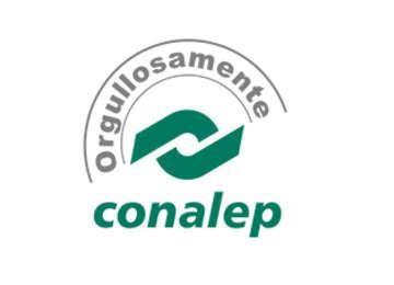 Manuales de Procedimientos del CONALEP