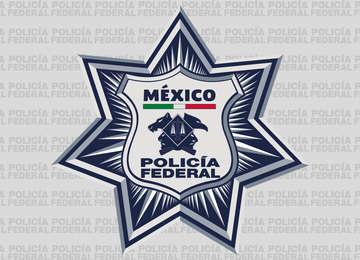Manual de Organización General de la Policía Federal, una herramienta de referencia y consulta que orienta el actuar de servidores públicos