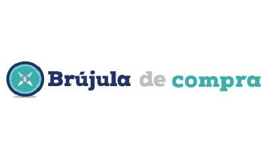 Logo br jula de compra