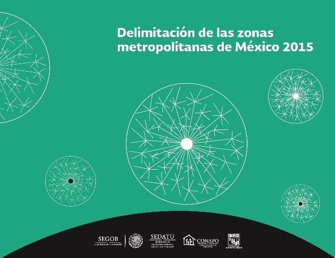Diseños geométricos representando un centro y origen común.