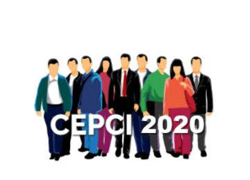 Integrantes del Comité de Ética 2020