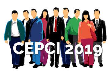 Integrantes del Comité de Ética 2019
