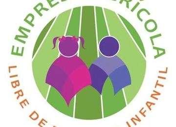 """La STPS promueve la protección de la información a través del reconocimiento """"Empresa Agrícola Libre de Trabajo Infantil"""""""