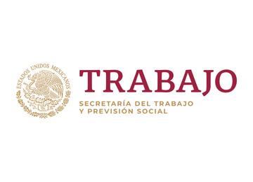 Organismos Privados para la Evaluación de la Conformidad de las Normas Oficiales Mexicanas en materia de seguridad y salud en el trabajo