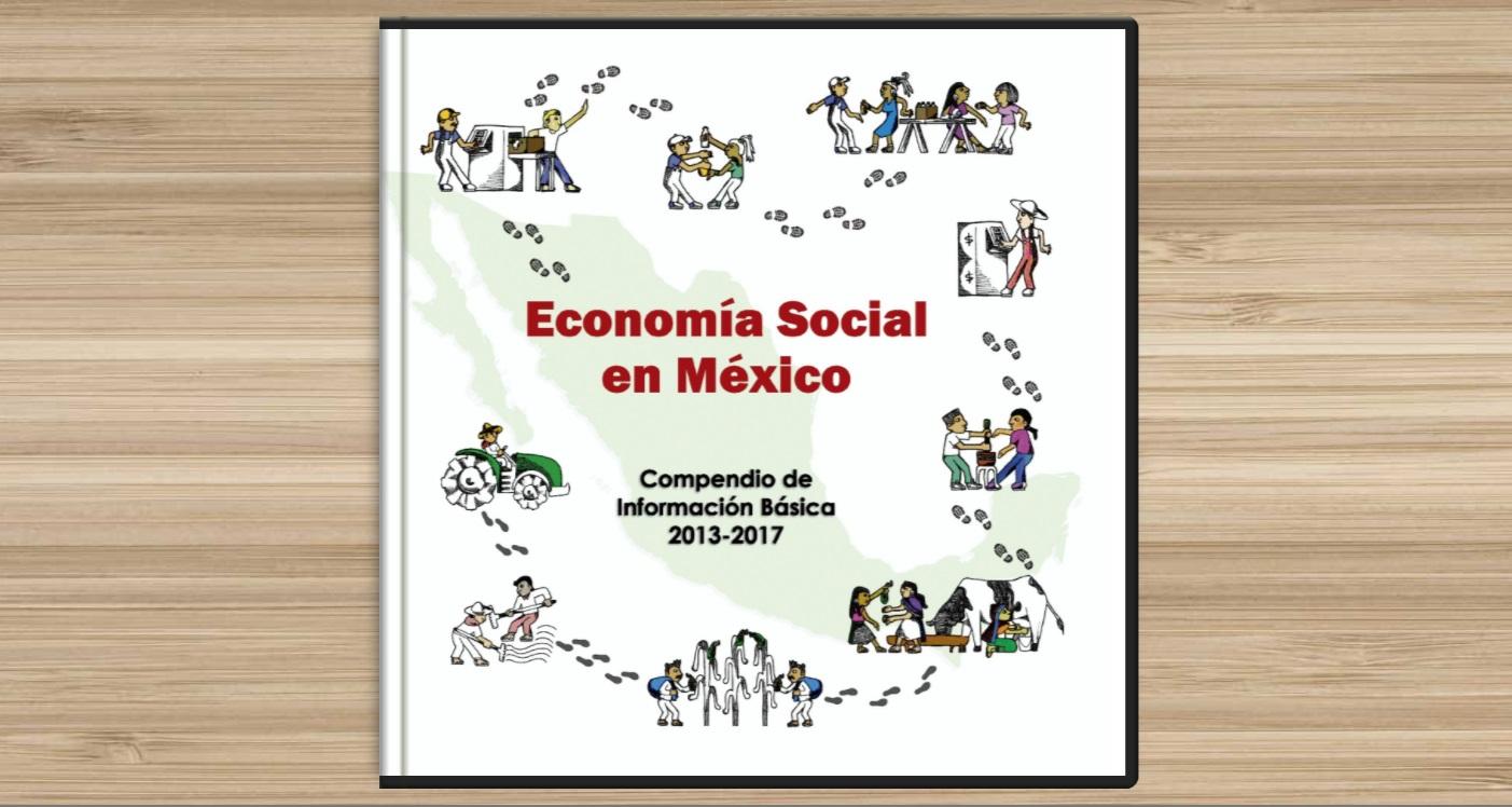Compendio de Información Básica 2013-2017