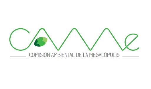 Comisión Ambiental de la Megalópolis