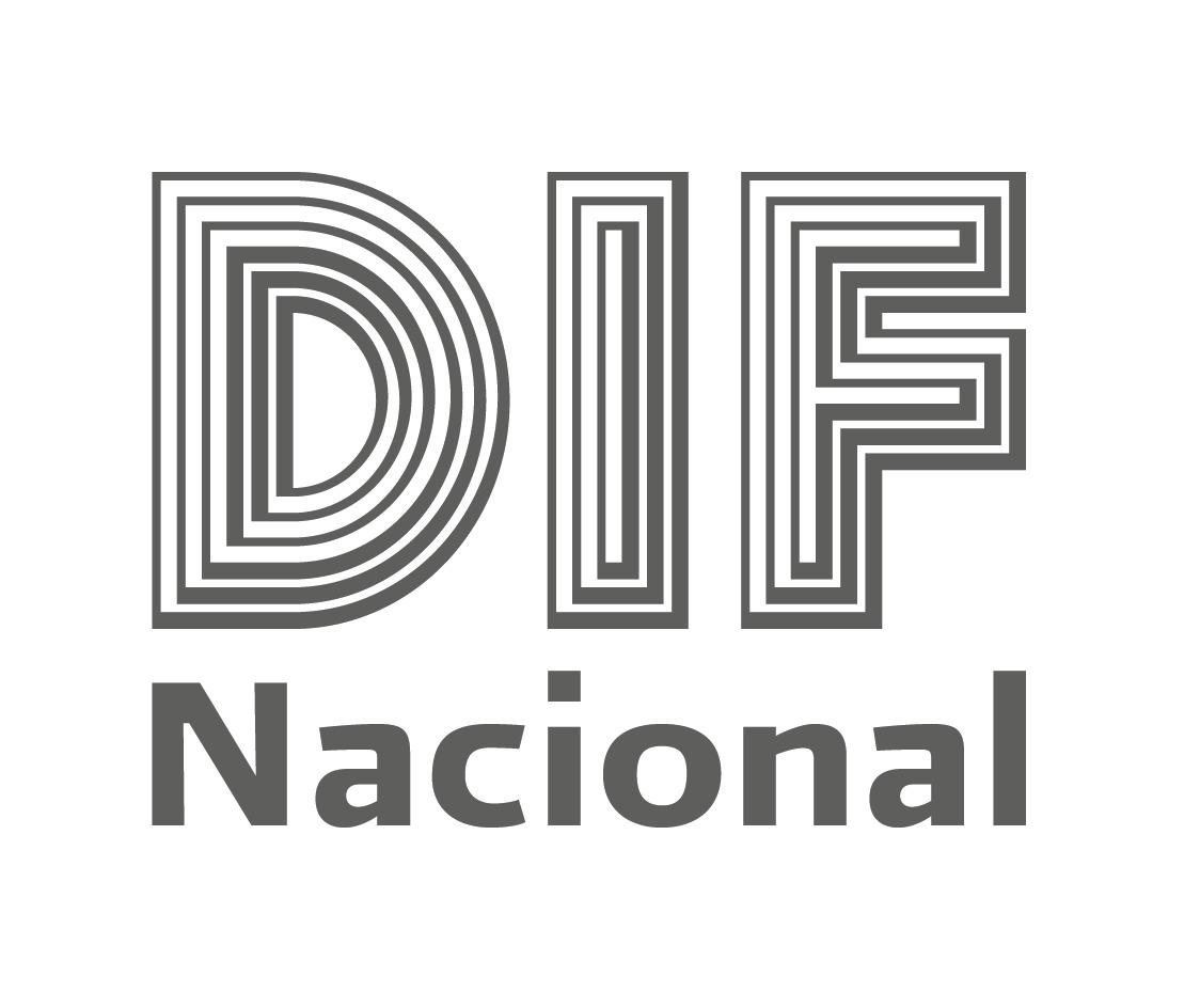 Programa Anual de Disposición Final de Bienes Muebles 2018 del SNDIF.