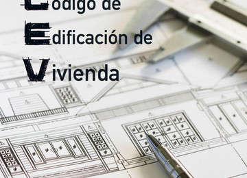 Código de Edificación de Vivienda, 3ra. Edición 2017