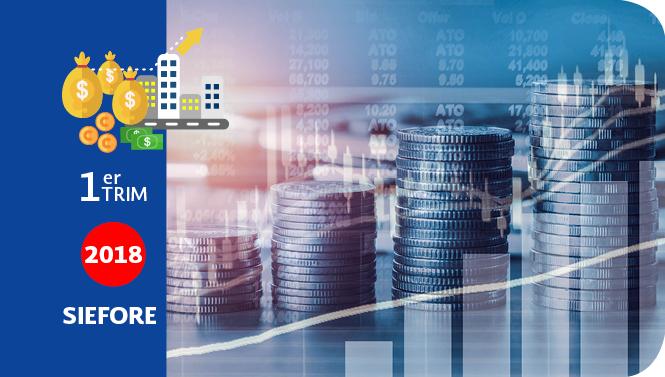Estados Financieros Trimestral 2018