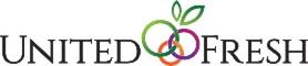 Logo United Fresh