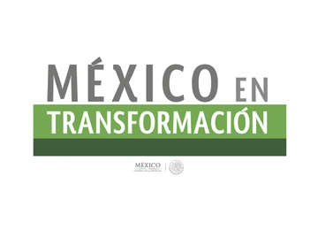 Documentos México en Transformación