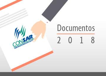 Bases de coordinación en materia de seguridad de la información.