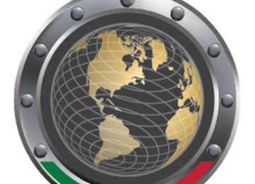La Comisión Nacional de Seguridad a través de la Unidad de Planeación, Prospectiva y Seguridad Privada organiza el 1er Seminario Internacional de Planeación Estratégica para Instancias de Seguridad Pública.