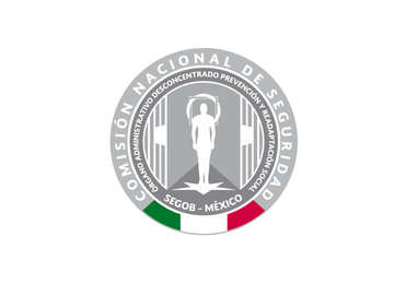 Los Órganos Administrativos de la SEGOB, dependientes de la CNS, tienen por objeto preservar la libertad, el orden y la paz públicos; así como salvaguardar la integridad y derechos de las personas a través de la prevención en la comisión de delitos.