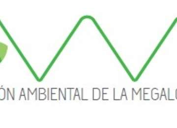 Programa de Verificación Vehicular Obligatoria Segundo Semestre 2018 del Estado de México.