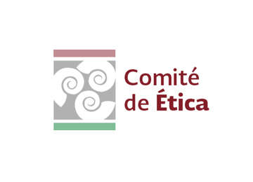 Logotipo del Comité de Ética y de Prevención de Conflictos de Interés de la Secretaría del Trabajo y Previsión Social