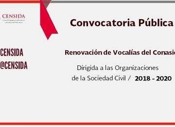 Convocatoria_Vocalías