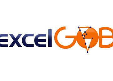 Imagen de los premios Excel.gob