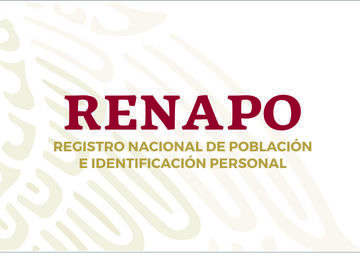 Cédula de Identidad Ciudadana