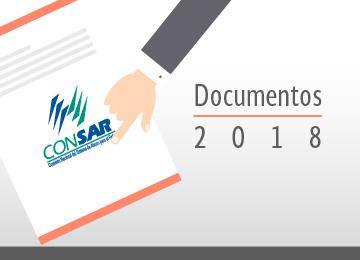 Presentaciones del V Encuentro de Supervisores AIOS.