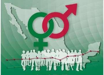 Cuentas en Salud Reproductiva y Equidad de Género