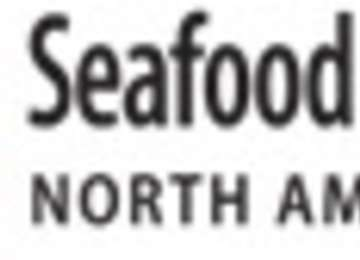 Logo SEAFOOD EXPO NORTH AMERICA