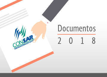 Memoria Documental del SAR 2013-2018.