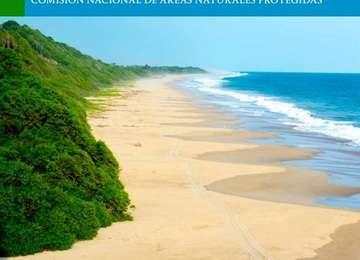 Estrategia para la Administración y Manejo de Superficies de Zona Federal Marítimo Terrestre y Playas Marítimas