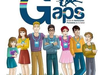 Imagen ilustrativa de los GAPS