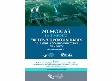 Libro generacion hidroelectrica