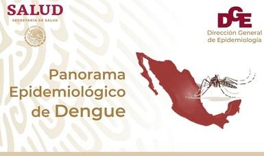 Panodengue