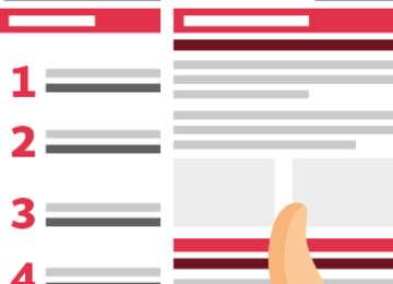 Boletín Global de Buenas Prácticas Consulares (BGBPC)