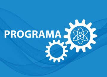 """""""Programa Anual de Disposición Final de Bienes Muebles"""" Instituto Nacional de Investigaciones Nucleares (ININ) 2019"""
