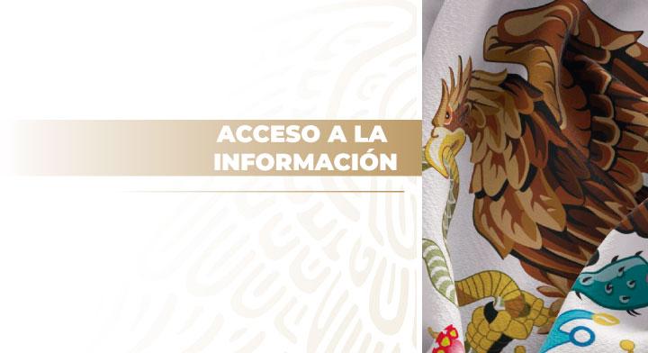 Transparencia de la Secretaría de Seguridad y Protección Ciudadana.
