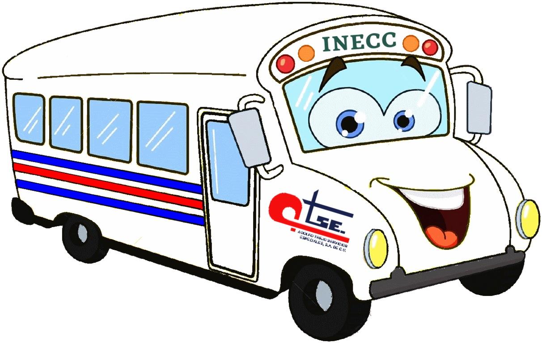 TRANSPORTE INECC